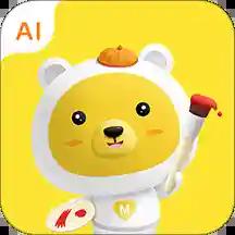 小熊美术ai课程体验课下载2.3.6免费版