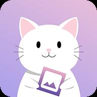 图叨叨高级版app2.0.3 安卓版