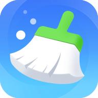 2021万能清理王app最新版1.0.0 手机最新版