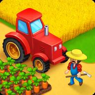 梦想小镇2021最新破解版8.1.0 手机最新版