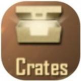 绝地求生开箱模拟器中文破解版无限金币1.1.5最新版