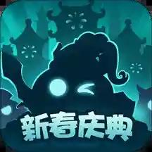 不思议迷宫手游0.8.210125官网最新版