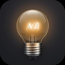 nb物理实验室vip破解版下载55.4最新版