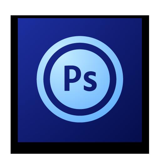 Photoshop Touch安卓中文汉化平板版1.7.7 Remastered by mechtifs手机优化版