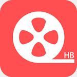 汉堡影视app5.4安卓最新版