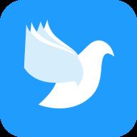 飞鸟搜书app最新免费版