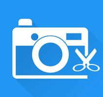 最强照片编辑器高级会员破解版6.4.0去广告版