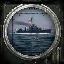 巅峰战舰6.1.0官网版