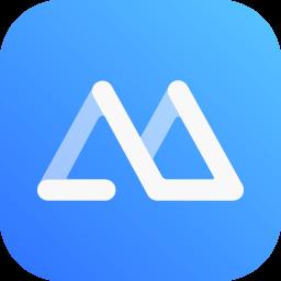 傲软投屏app解锁全部VIP功能1.7.31 手机最新版