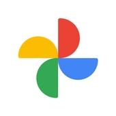 Google相册国内版下载