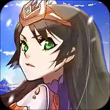 骑士与契约手游2.1.45最新版