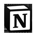 Notion APP中文版免费下载1.0安卓版