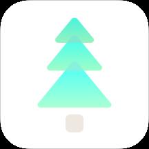 一个木函App极致版7.9.4.最新版