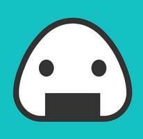 饭团听书vip会员破解版1.3.0修改版