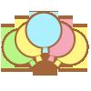 九尾可改色状态栏安卓最新版1.04免费版