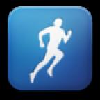 运动模拟器xposed框架安卓版