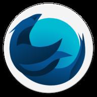 iceraven浏览器官网版1.7.1最新版