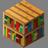 Minecraft我的世界教育版官方下载