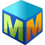 MindMapper21注册机下载21.0免费版