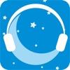 月亮听书月亮币破解版1.4.4安卓版