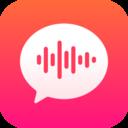 微信听书下载安装1.0.8最新版