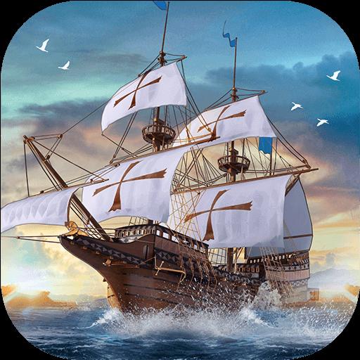 大航海之路网易手游1.1.30安卓版