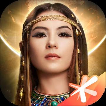 征服与霸业手游官网免费下载1.0.8.0公测版