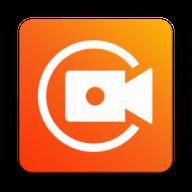XRecorder录屏大师app高级版2.0.1.