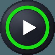 万能视频播放器XPlayer app高级版2