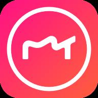 美图秀秀手机纯净高级版app9.2.8.0 去广告免费版