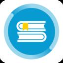 txt小说阅读器2.2.8安卓手机版