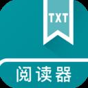 TXT免费全本阅读器支持多种格式下载2.10.3旧版本