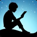 Kindle阅读器安卓版8.39.0.100最新