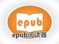 epubee阅读器安卓最新版1.4最新版