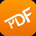 极速PDF阅读器手机版下载1.5.2.11最新版