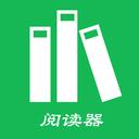 全本小说阅读器免费手机版1.3.4去广告版