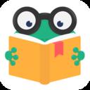 爱看书极速版全免费下载安装7.3.6最新版