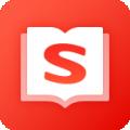 搜狗阅读App6.4.85安卓版