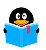 QQ阅读破解版2021最新版1.1.5定制版