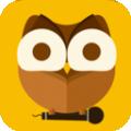 书城小说阅读器App6.2.4免费手机版