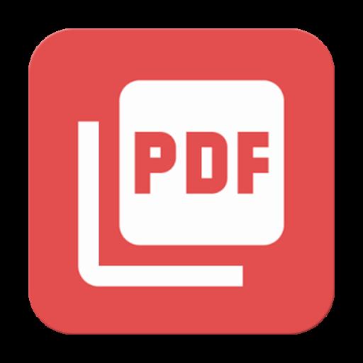YES PDF(pdf阅读器)2.2.3 安卓最新版