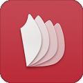 华为阅读安卓版8.32手机版