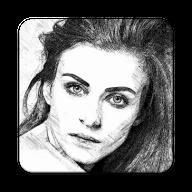素描大师去广告版(SketchMaster Pro)免费版2.6 免付费版