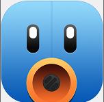 探探小助手vip会员解锁版5.1.0安卓版