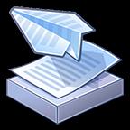 移动打印机趣打印(PrinterShare Mobile Print)12.8.2 安卓解锁版