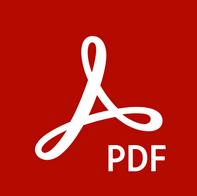 Adobe Acrobat Reader安卓vip免费版21.2.0.17204 高级专业版