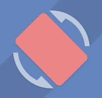 强制翻转屏幕软件汉化版21.1.3破解版