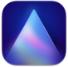 Skylum Luminar AI中文最新版1.4.0.8292 免费版