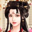 烟雨长安游戏官方最新版6.4.0安卓版