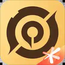 王者营地App手游助手5.62.108官网正版
